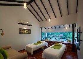 sri-lanka-hotel-cinnamon-lodge-habarana-134.jpg