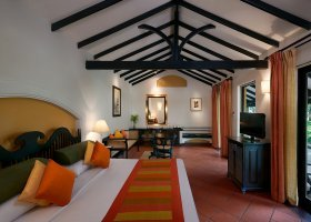 sri-lanka-hotel-cinnamon-lodge-habarana-135.jpg
