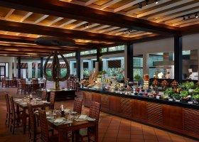sri-lanka-hotel-cinnamon-lodge-habarana-137.jpg