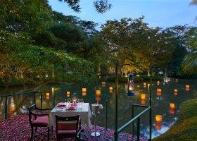 sri-lanka-hotel-cinnamon-lodge-habarana-138.jpg