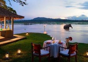 sri-lanka-hotel-cinnamon-lodge-habarana-141.jpg