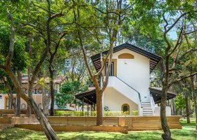 sri-lanka-hotel-cinnamon-lodge-habarana-144.jpg