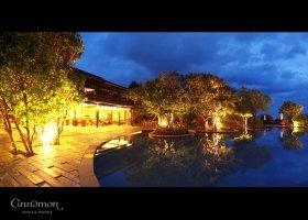 sri-lanka-hotel-cinnamon-wild-020.jpg