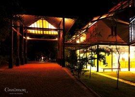 sri-lanka-hotel-cinnamon-wild-021.jpg