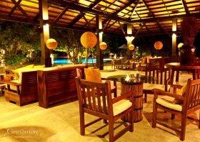 sri-lanka-hotel-cinnamon-wild-022.jpg