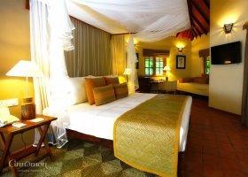 sri-lanka-hotel-cinnamon-wild-025.jpg