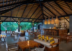 sri-lanka-hotel-cinnamon-wild-037.jpg
