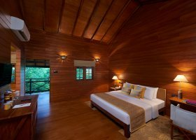 sri-lanka-hotel-cinnamon-wild-038.jpg