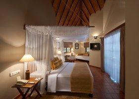 sri-lanka-hotel-cinnamon-wild-040.jpg