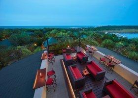 sri-lanka-hotel-cinnamon-wild-042.jpg
