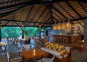 sri-lanka-hotel-cinnamon-wild-044.jpg