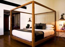 sri-lanka-hotel-heritance-ahungalla-039.jpg