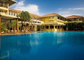 sri-lanka-hotel-heritance-ahungalla-040.jpg