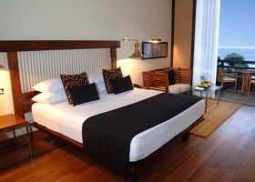 sri-lanka-hotel-heritance-ahungalla-043.jpg