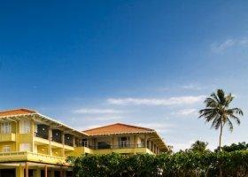 sri-lanka-hotel-heritance-ahungalla-044.jpg