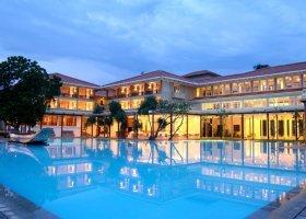 sri-lanka-hotel-heritance-ahungalla-045.jpg