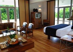 sri-lanka-hotel-heritance-ahungalla-046.jpg