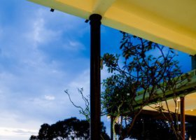 sri-lanka-hotel-heritance-ahungalla-047.jpg