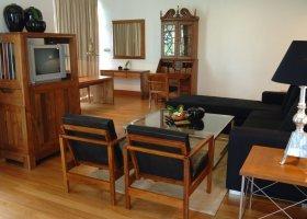 sri-lanka-hotel-heritance-ahungalla-049.jpg