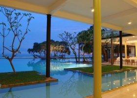 sri-lanka-hotel-heritance-ahungalla-051.jpg