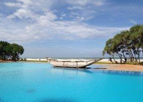 sri-lanka-hotel-heritance-ahungalla-052.jpg