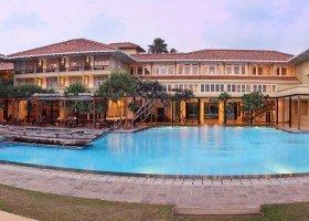 sri-lanka-hotel-heritance-ahungalla-055.jpg