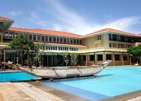 sri-lanka-hotel-heritance-ahungalla-056.jpg