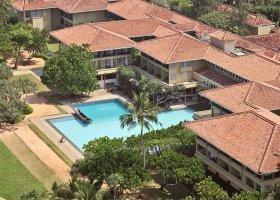 sri-lanka-hotel-heritance-ahungalla-057.jpg