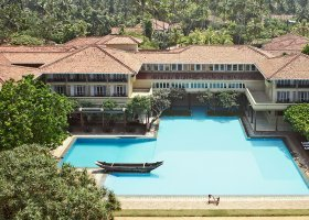 sri-lanka-hotel-heritance-ahungalla-059.jpg