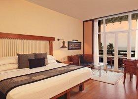 sri-lanka-hotel-heritance-ahungalla-060.jpg