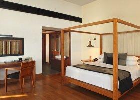 sri-lanka-hotel-heritance-ahungalla-061.jpg