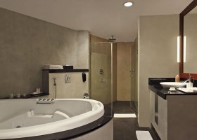 sri-lanka-hotel-heritance-ahungalla-062.jpg