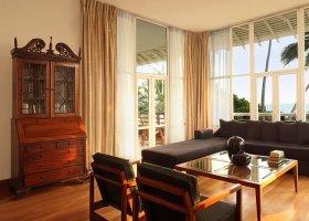 sri-lanka-hotel-heritance-ahungalla-063.jpg