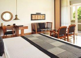 sri-lanka-hotel-heritance-ahungalla-064.jpg