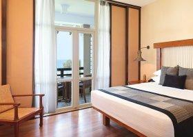 sri-lanka-hotel-heritance-ahungalla-065.jpg