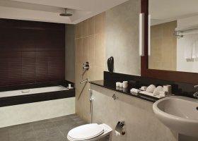 sri-lanka-hotel-heritance-ahungalla-066.jpg