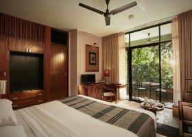 sri-lanka-hotel-heritance-kandalama-009.jpg