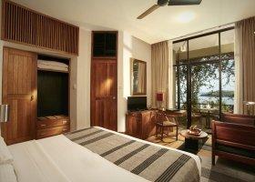 sri-lanka-hotel-heritance-kandalama-013.jpg