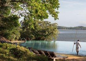 sri-lanka-hotel-heritance-kandalama-037.jpg