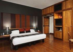 sri-lanka-hotel-heritance-kandalama-044.jpg