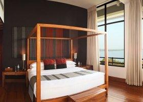 sri-lanka-hotel-heritance-kandalama-046.jpg