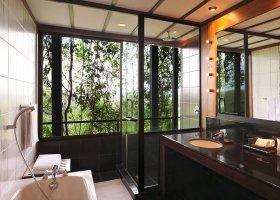 sri-lanka-hotel-heritance-kandalama-049.jpg