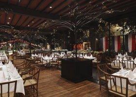 sri-lanka-hotel-heritance-kandalama-052.jpg
