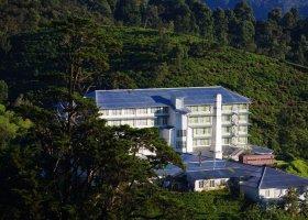 sri-lanka-hotel-heritance-tea-factory-020.jpg
