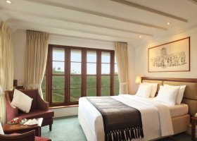 sri-lanka-hotel-heritance-tea-factory-026.jpg