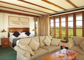sri-lanka-hotel-heritance-tea-factory-027.jpg