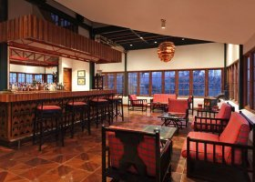 sri-lanka-hotel-heritance-tea-factory-030.jpg