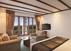 sri-lanka-hotel-heritance-tea-factory-034.jpg
