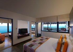 sri-lanka-hotel-hikka-tranz-093.jpg