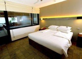 sri-lanka-hotel-hikka-tranz-101.jpg